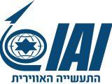 לוגו+התעשייה האווירית